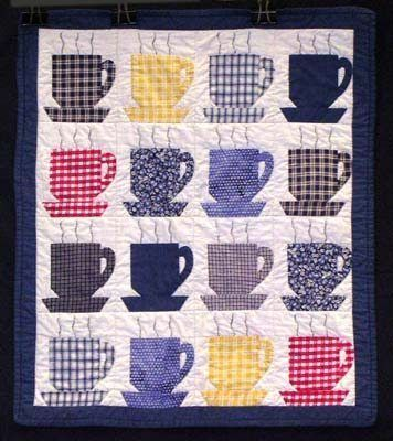 cup of coffe hur10161 3d customized quilt camli2307 0
